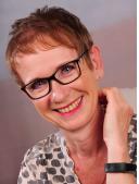 Sabine Lapp