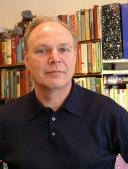 Hans-Josef Schoppmann