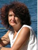 Corinna Leralaya R.