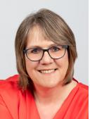 Martina Deschner
