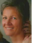Silvia Isis Eshtvogel