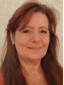 Sirut Sabine Haller
