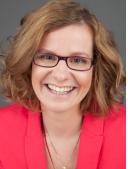 Nadine Stemke