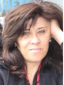 Гелена Шушина