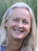 Heike Ostwald