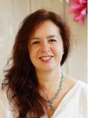 Claudia Günter