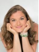 Sonja Schmidt-Liebert