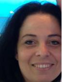 Angela Sabino