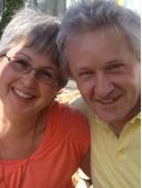 Dieter & Claudia Hirsch