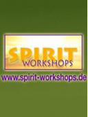 Spirit Workshops