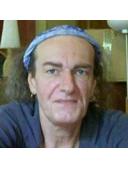 David Kominek