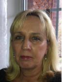 Margit Langwald