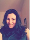 Mag. Anita Raycheva