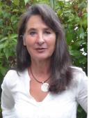 Heilpraktikerin Renate Rombach