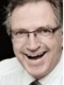 Jürgen Joseph Jansen