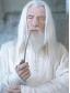 ೋღ Gandalf der Weiße ღೋ