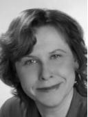 Dr. Christa König