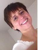 Natalia Trofimenko, Ph.D