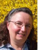 Zuzanna Lindenzweig