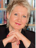 Carla Grimm