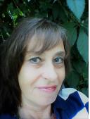 Marion Fabijenna