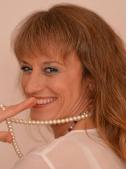 Regina Alanja Grunert