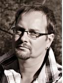 Hannes Pernull