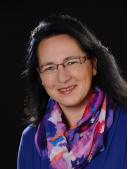 Rosemarie Schmid