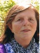 Elisabeth Grotholtmann