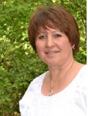 Elisabeth Bartosik