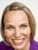 Christine Bärtle