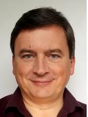 Christoph K. Mansfeld