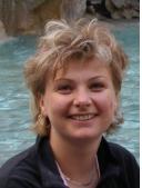 Dagmar Grocholova