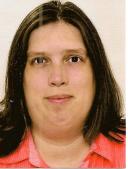 Simone Köhler
