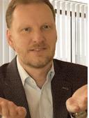 Matthias Gröne