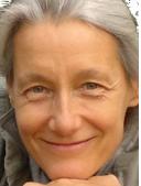 Petra Mecklenburg