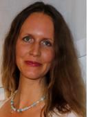 Anja Perron