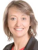 Johanna Glanninger