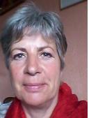 Stephanie Muraro