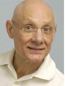 Dozent Jean-Marie Bottequin