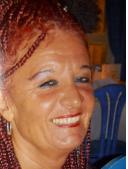 Angelika Giesen