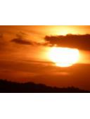 Sonnen Symphonie