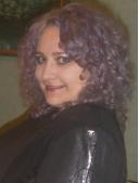 Olga Sharifullina