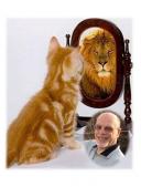 Mr. MindPower Heinz-Walter Kelz