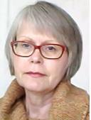 Margarete Lummer