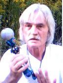 Holger Kiefer