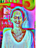 Susanne Gonschorek