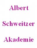 Albert-Schweitzer-Haus e.V.
