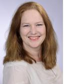 Anja Schön