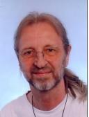 Peter Gilgenberg